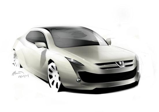 car-designs-45