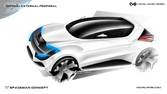 car-designs-5