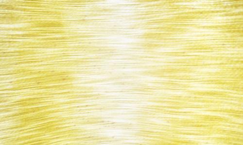 fabric texture 3
