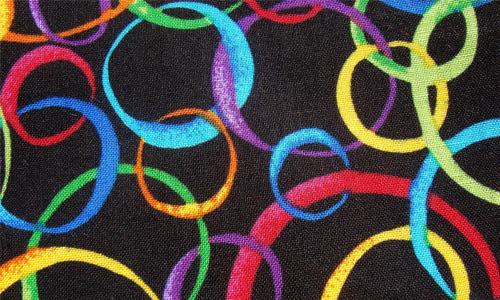 tela de colores 02079
