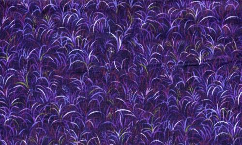 stock texture fabric 93