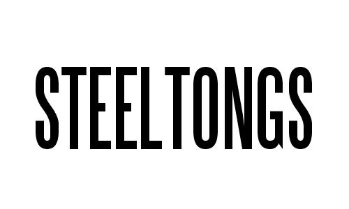 steeltongs