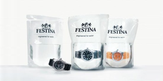 06_11_2013_festinawatches_1