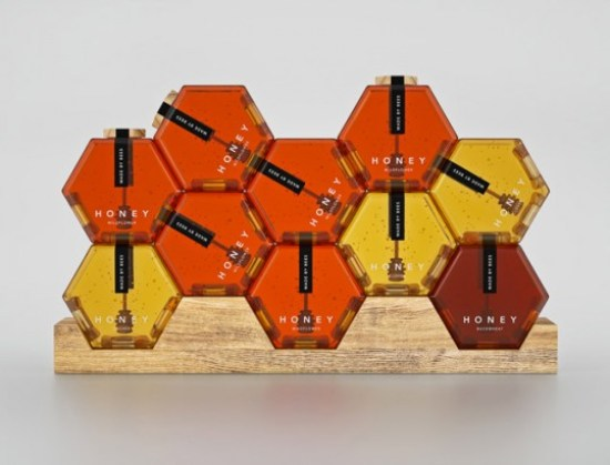 lovely-package-hexagon-honey-5-e1384294997588