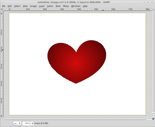 gimp-tutorials-heart-design-22