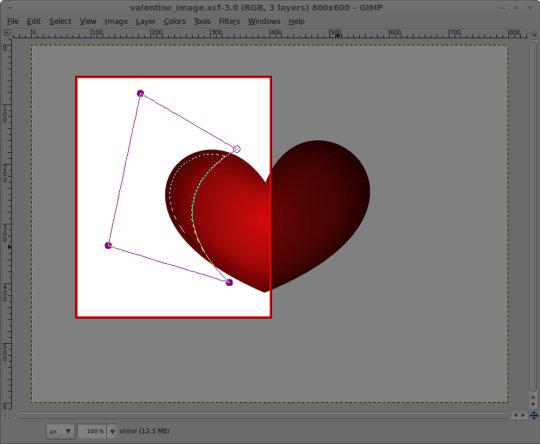 gimp-tutorials-heart-design-34