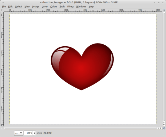 gimp-tutorials-heart-design-37