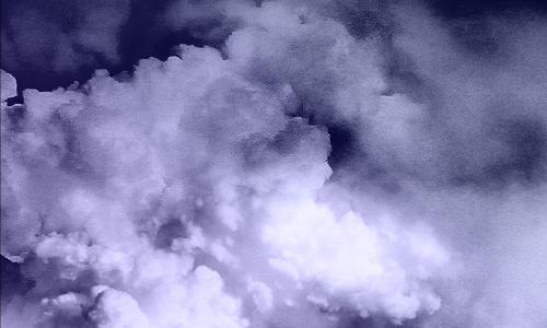 realistic smoke