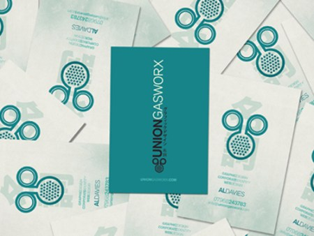 cool-business-card-designs-11