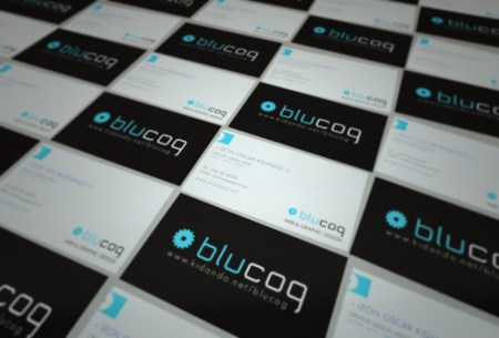cool-business-card-designs-20