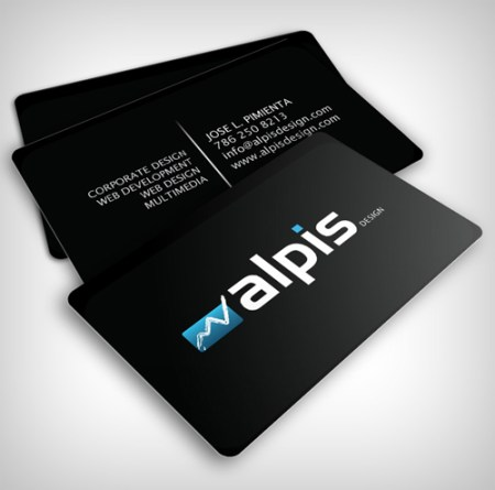 cool-business-card-designs-46