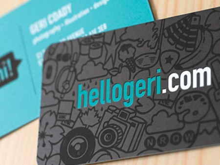 cool-business-card-designs-49