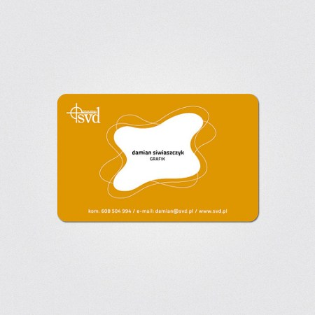 cool-business-card-designs-52