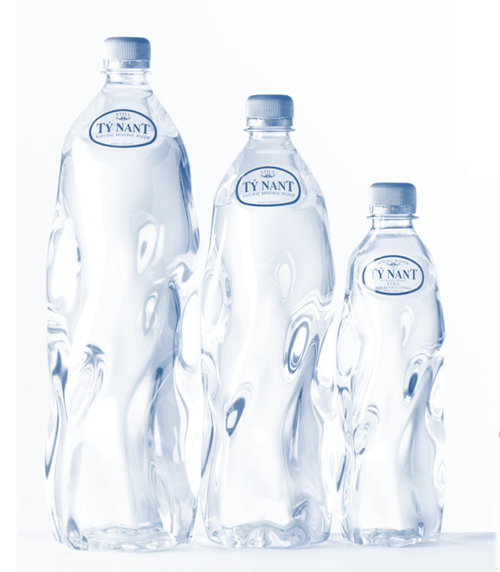 Creative Packaging: 100 Artistic Bottles That Showcase Effective ...