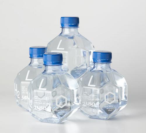 bottle-packaging-design-15