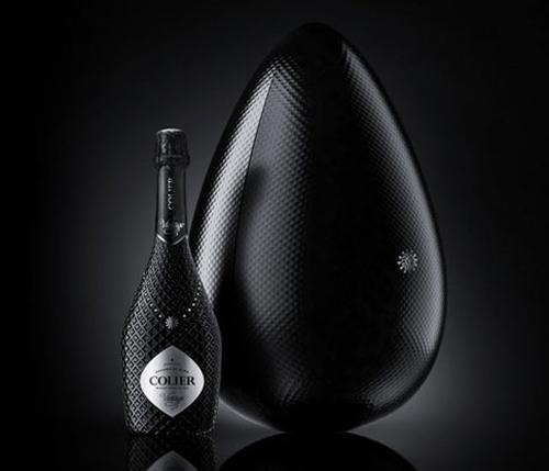 bottle-packaging-design-38