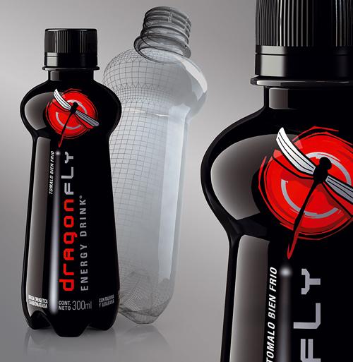 bottle-packaging-design-79
