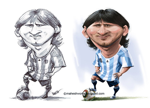 caricature-sports-stars (11)