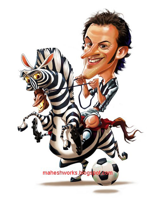 caricature-sports-stars (12)