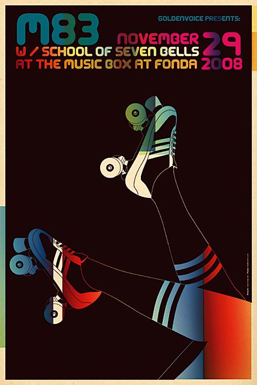 concert-gig-poster-designs-06