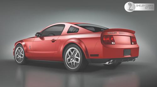 cool-car-designs-04
