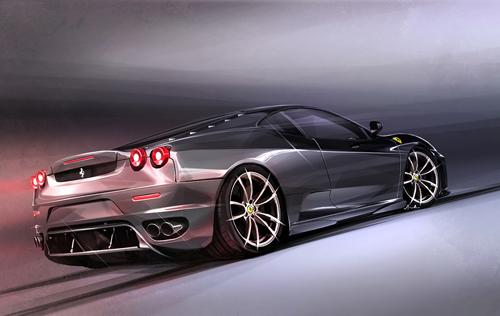 cool-car-designs-10
