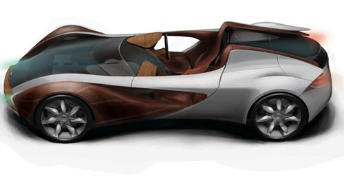 cool-car-designs-12