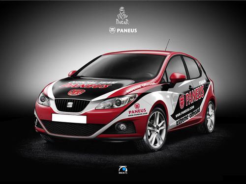 cool-car-designs-28