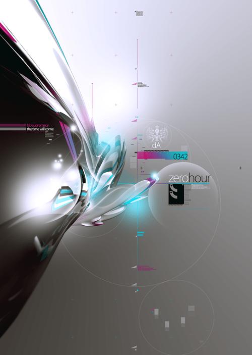 album-artwork-ideas-27