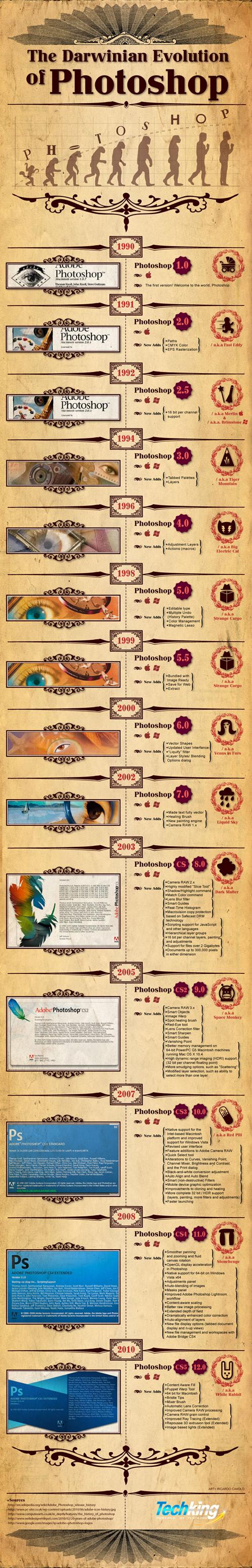 cool-graphic-design-infographics-06