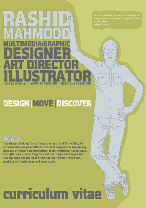 creative-resume-designs-17