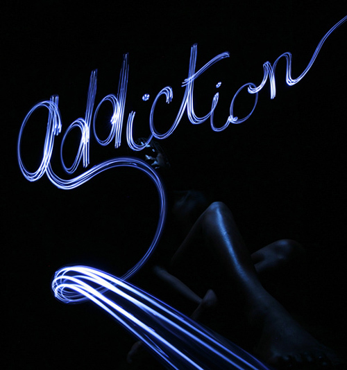 light-painting-photography-10