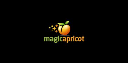 MagicApricot