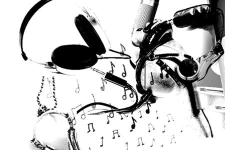 music-photoshop-brushes-11-Music-ish-Brushes