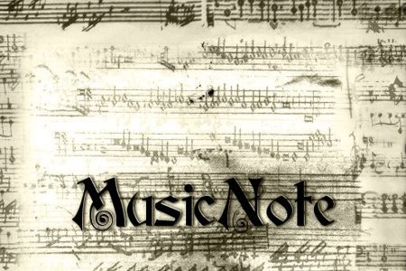 music-photoshop-brushes-19-Music-Note