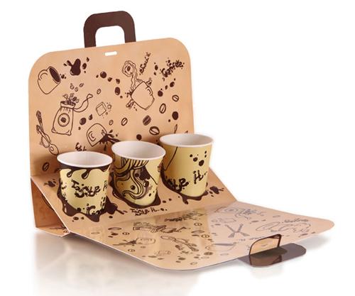 paper-bag-designs-13b