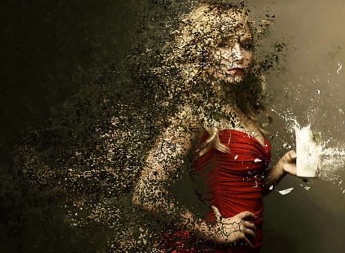 Girl-Photo-Manipulation-40-Creative-Photo-Manipulation-In-Photoshop-23