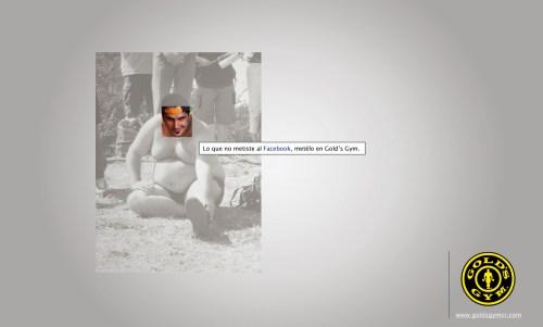 Funny-Print-Ads-03