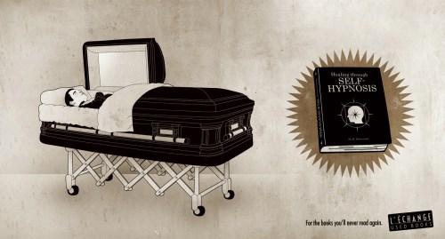 Funny-Print-Ads-21