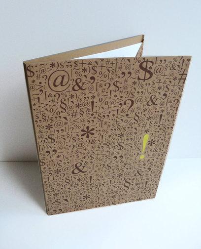 Pocket-Folder-01