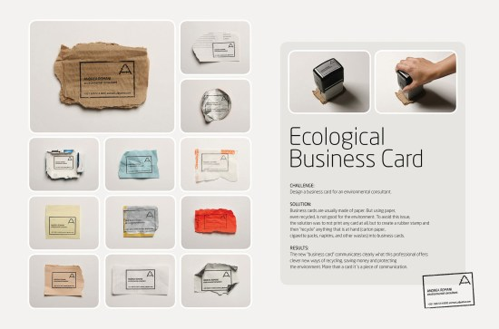 business-card-features-04