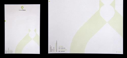 corporate-identity-design-08b