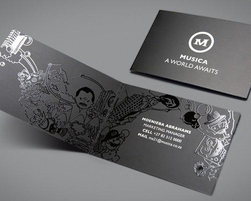 corporate-identity-design-09c