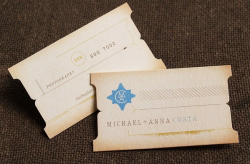 Die-Cut-Business-Cards-35