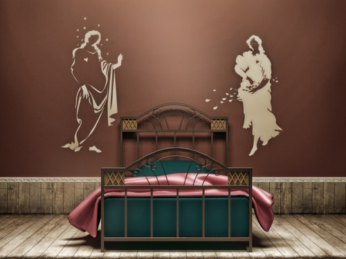 wall-stickers-04