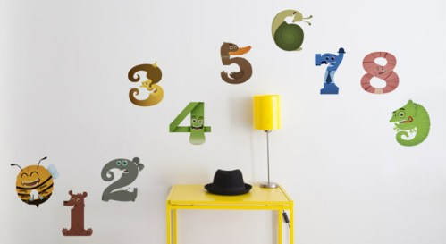 wall-stickers-25