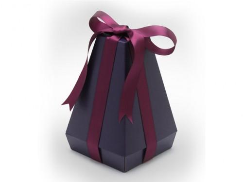 creative-box-design-38