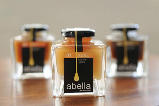 jar-label-design-ideas-03
