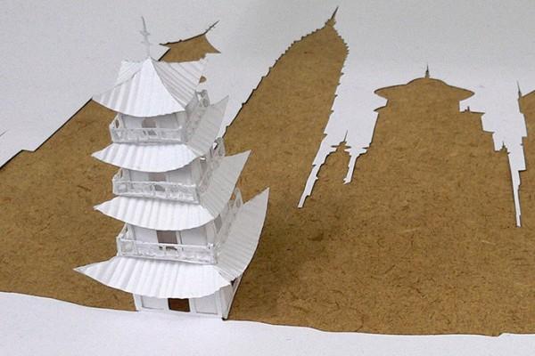 paper-art-05