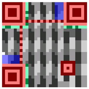 qr-code-03